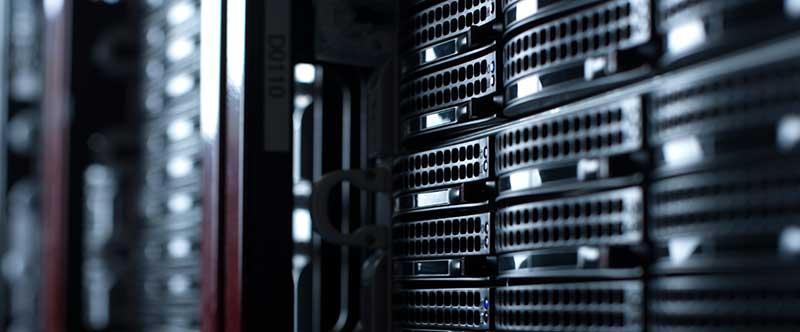 合集:盘点那些价格实惠的大硬盘VPS,给你的数据搬个大一点的家