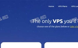 Onevps,新加坡/KVM/512M/20G SSD/1Gbps/不限流量/月付8美元