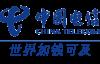 什么是CN2/GIA CN2线路?如何区分CN2/GIA CN2?有什么区别?