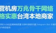 Hurricanedigital,台湾VPS/NAT 20个端口/512M内存/1G SSD/4T月流量/600Mbps/月付35元