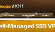 搬瓦工/bandwagonhost,CN2 GIA-E限量款/1G内存/1核/20G SSD/500G月流量/1Gbps/日本软银/年付$89