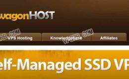 搬瓦工/bandwagonhost 上线CN2 GIA eCommerce新方案,2.5Gbps带宽,年付120美元