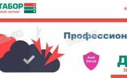 Databor 俄罗斯莫斯科 KVM VPS 512M/100Mbps/不限流量 最低月付10RMB