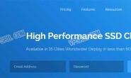 Vultr后台自主更换IP教程 / Vultr购买开通VPS教程,同样适用于Digitalocean