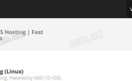 X3Host 年末促销 KVM $14/年起 OpenVZ年付$20/2G内存/150G硬盘